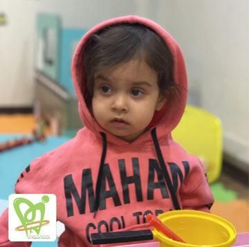 کودکان مطب ما - آرامبخشی در دندانپزشکی کودکان