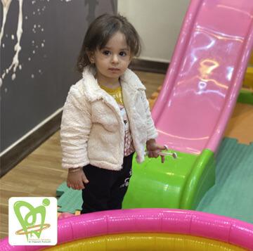 کودکان ما - بهترین دندانپزشک اطفال در یزد